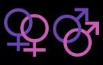 TTC - Same Sex Couples