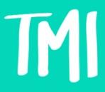 TMI Pictures